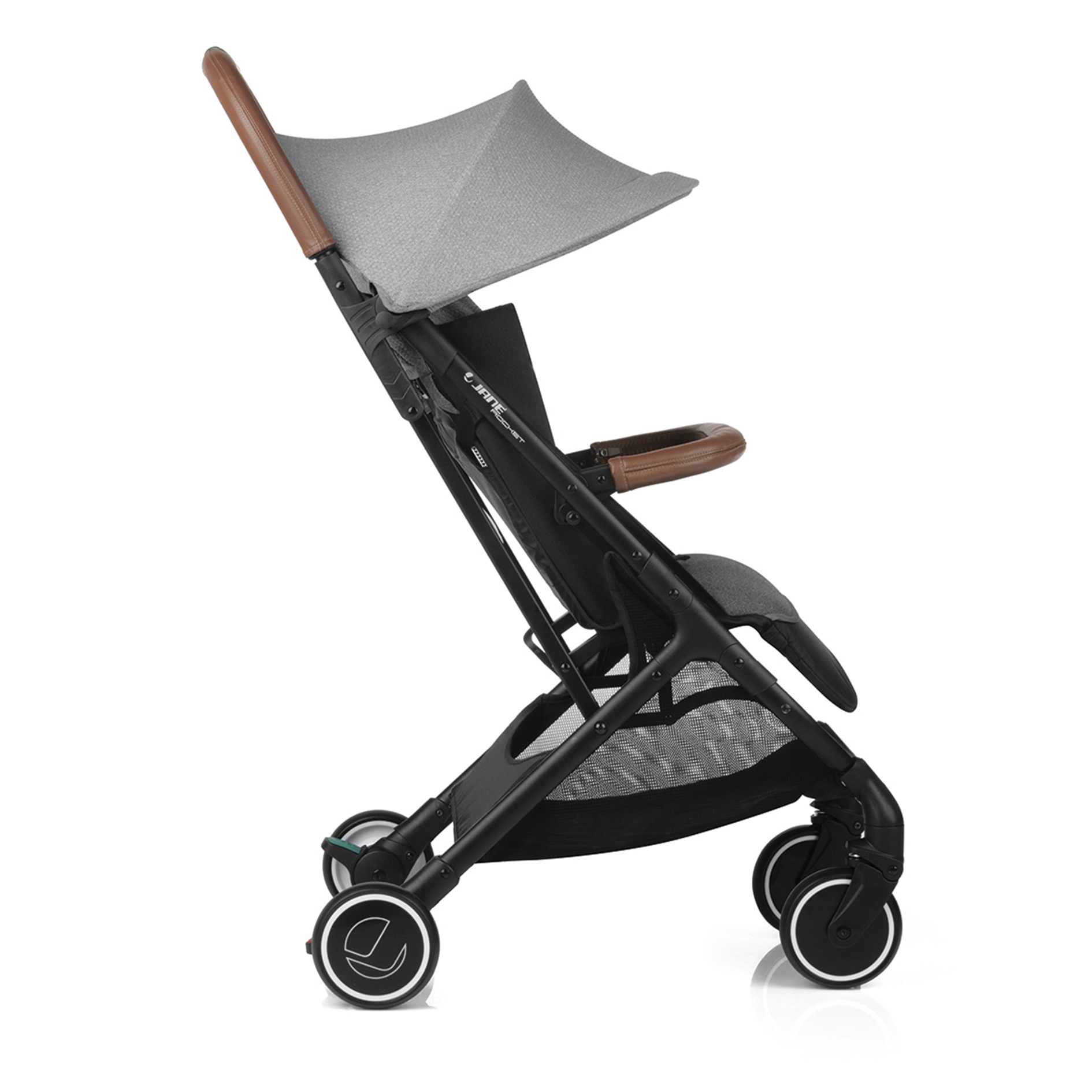 Silla rocket s53 jan for Silla jane rocket