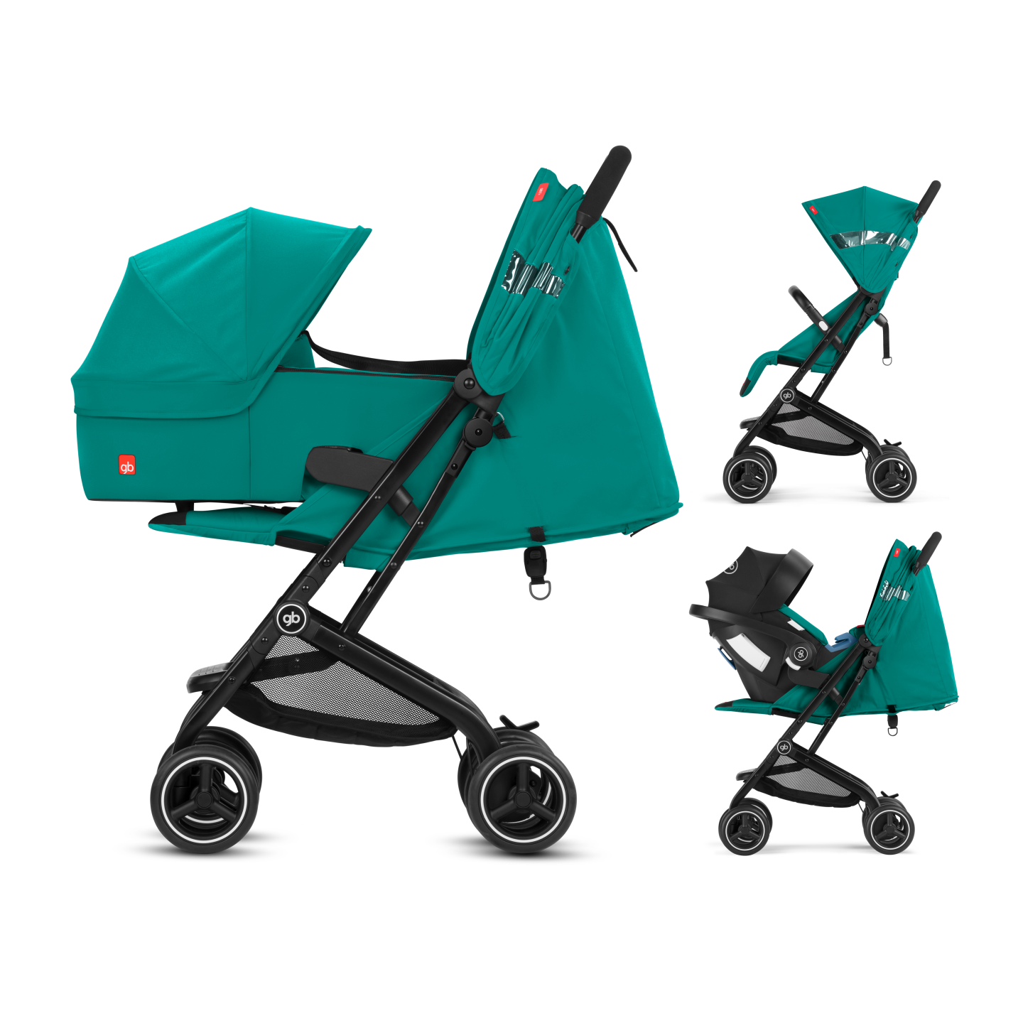 Travel System Qbit+.png