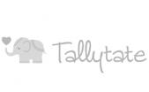 TALLYTATE