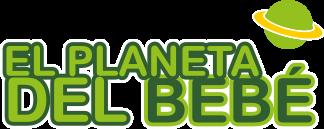 EL Planeta del Bebé