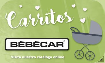 d93067131 La Tienda Online para Bebés y Mamás
